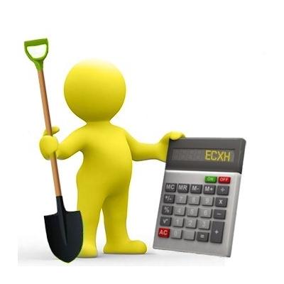 Единый сельскохозяйственный налог: каковы особенности его использования?