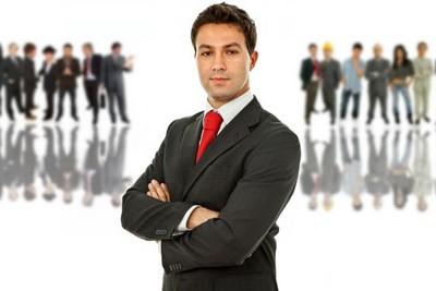 Права и обязанности сотрудника