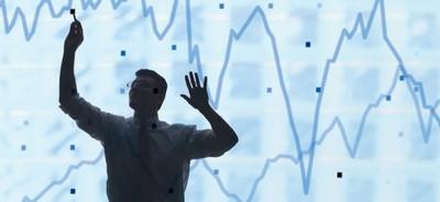 В чем особенность работы финансового менеджера?