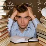 Предоставление отпуска для учебы