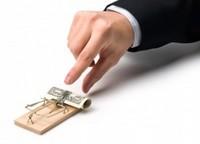 Какие есть варианты открытия бизнеса по франшизе без инвестиций?