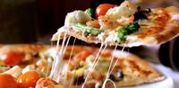 Пиццерия: варианты ее покупки в качестве франшизы
