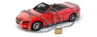 Один из видов франшиз: в страхование авто