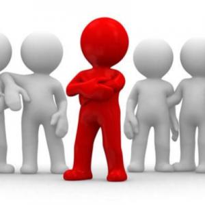 Отбор кандидатов при помощи специального собеседования