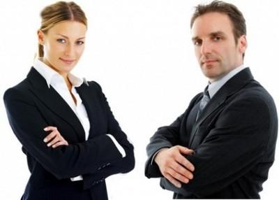 инструкция менеджера по работе с документами должностная - фото 6