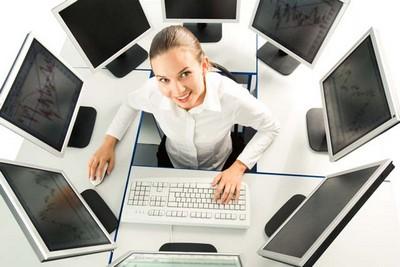 специалист по рекламе должностная инструкция - фото 3