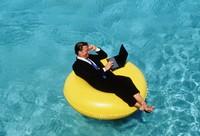 Отпуск без сохранения зарплаты: возможно ли?
