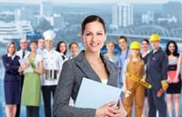 Менеджер по развитию персонала: его должностные обязанности