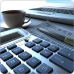 Когда используется сдельная зарплата?