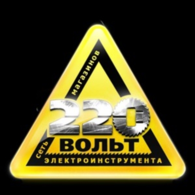 """Создание бизнеса по франшизе """"220 вольт"""""""