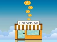 Какие бывают франшизы?