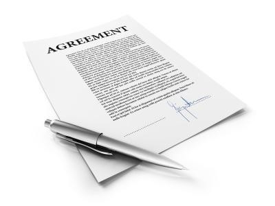 Что включается в договор франчайзинга?