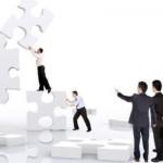 Менеджер, отвечающий за стратегическое планирование компании