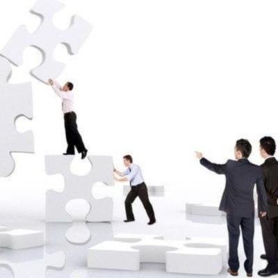 Должностная инструкция менеджера по развитию розничной торговой сети