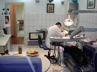 Создание собственного стоматологического кабинета