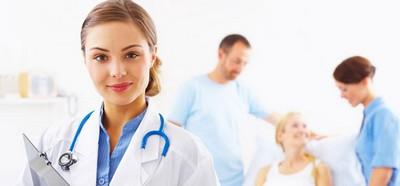 Для каких медицинских услуг нужна лицензия?