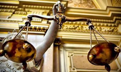 Наказание, если осуществлять деятельность без лицензии