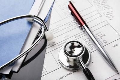 Получение лицензии и подготовка на нее документов
