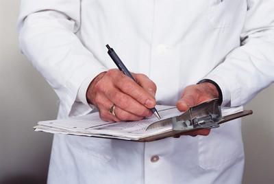 Каким требованиям должен соответствовать кандидат на лицензию?