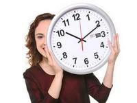 Для чего нужно контролировать рабочее время сотрудников через журнал?