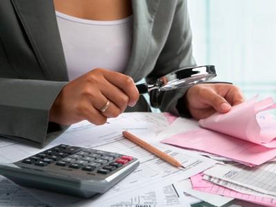 Проверка фирмы лицензирующими органами