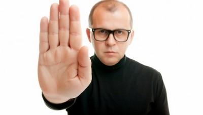 Что делать, если отказали в выдаче лицензии