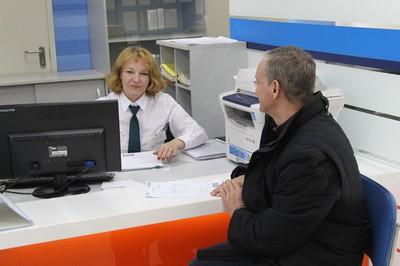Подача документов непосредственно учредителем