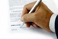 Договор с работником гражданско-правовой формы