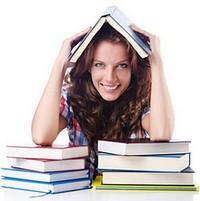 Получение отпуска по учебе и грамотное написание заявления