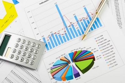 Расчеты, связанные с рентабельностью бизнеса по доставке