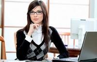 Какие функции выполняет офис-менеджер?