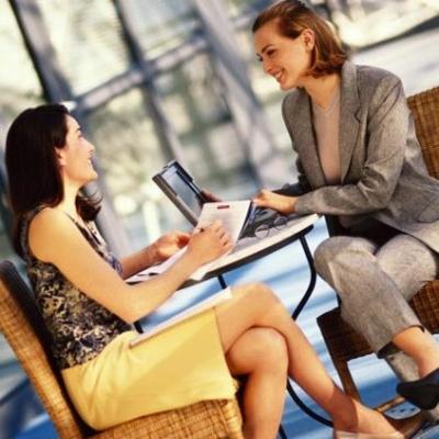 Использование ситуационного интервью на практике