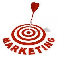 Менеджер по увеличению продаж товара