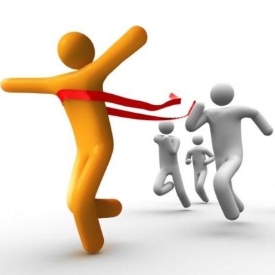 Как можно минимизировать риски, создавая новый бизнес?
