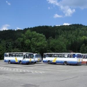 Приобретение лицензии, чтобы перевозить пассажиров