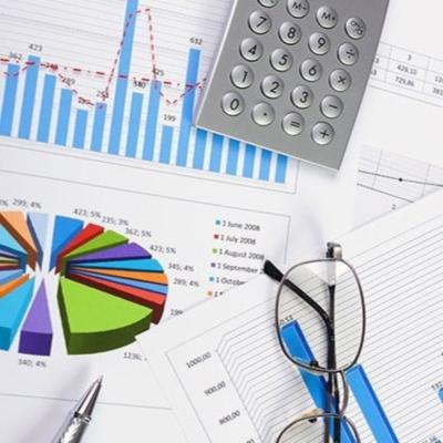Грамотные расчеты в предприятии и ведение бухучета