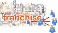 Франчайзинговая модель ведения бизнеса