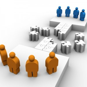 Сокращение численности и штата: есть ли разница в приказах?