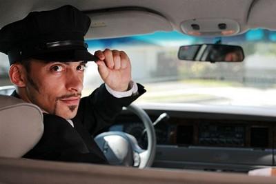 Разница между лицензией на такси и перевозки