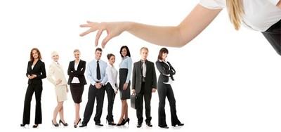 Какие виды собеседования существуют в предприятии?