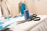 Ателье по ремонту и пошиву одежды: как создать?