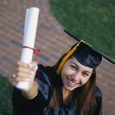 Как получить лицензию на образование