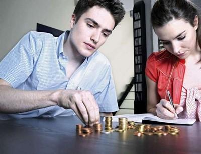 От чего зависят два вида вознаграждения рабочих?