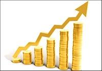 Формула для расчета прибыли