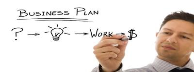 Какую идею для бизнеса лучше выбрать?