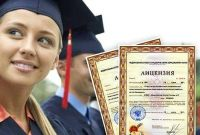 Образовательная лицензия и основная инструкция для ее получения