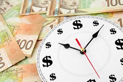 Простая повременная зарплата: в чем ее особенности?