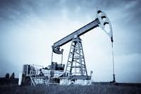 Добыча ископаемых и узаконивание деятельности
