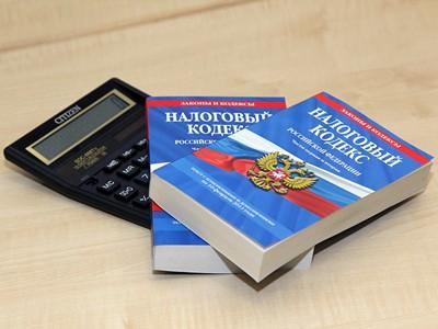 Использование кодекса, чтобы грамотно заполнить документ