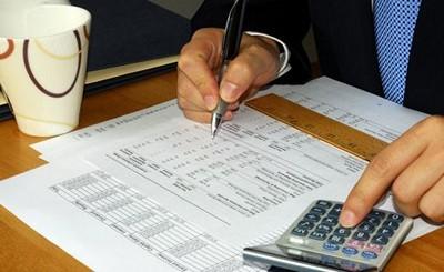 Куда нужно сдавать документы?